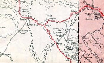 1930_conoco-map.jpg