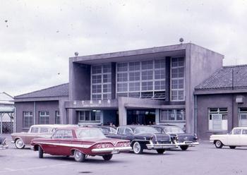 1963_TWN_041.jpg
