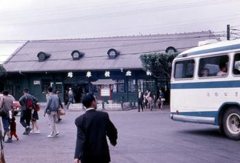 1963_TWN_068.jpg