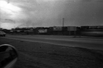 1971_147.jpg