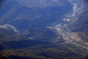 aerial-snap_05.jpg