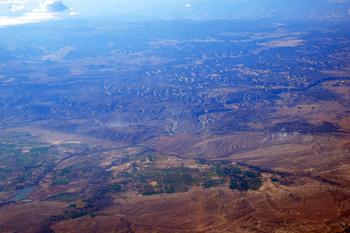 aerial-snap_06.jpg