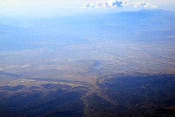 aerial-snap_07.jpg