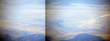aerial-snap_08.jpg