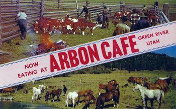 arbon-cafe_02.jpg