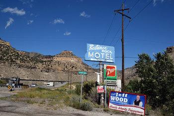 balance-rock-motel_01.jpg