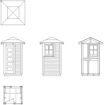 booth_drawing.jpg