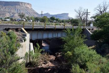 bridge_thompson_01.jpg
