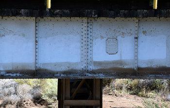 bridge_thompson_02.jpg