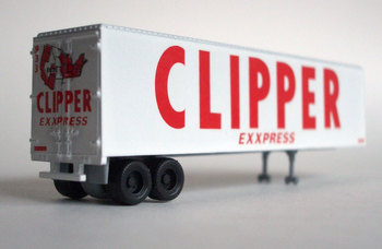 clipper_02.jpg
