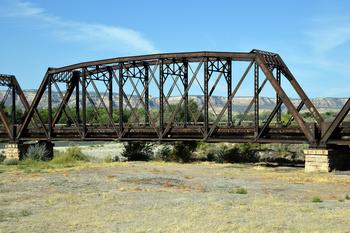 colorado-river-bridge_02.jpg