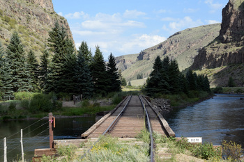 creede-bridge_01.jpg
