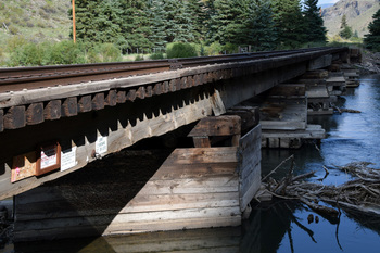 creede-bridge_02.jpg