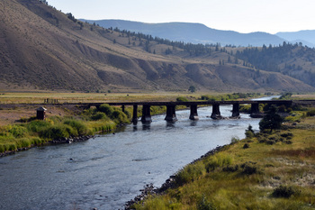 creede-bridge_03.jpg