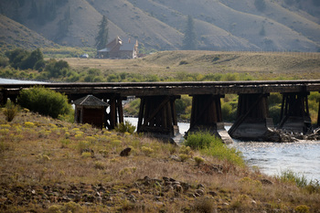 creede-bridge_04.jpg