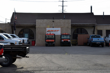 depot_belen_01.jpg
