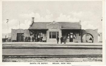 depot_belen_1920.jpg