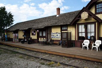 depot_creede_03.jpg