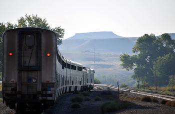 depot_green-river_07.jpg