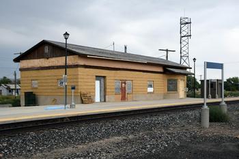 depot_greenriver_08.jpg