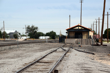 depot_las-cruses_04.jpg