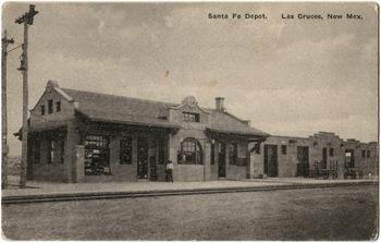 depot_las cruses_1910.jpg