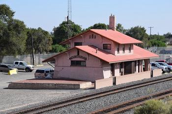 depot_mountainair_02.jpg