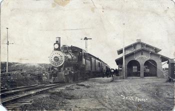 depot_mountainair_1910.jpg