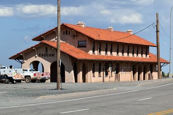 depot_vaughn_01.jpg