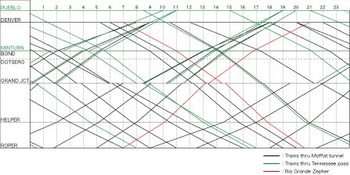 diagram_1974.jpg