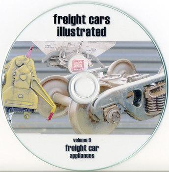 freightcarsillustrated.jpg