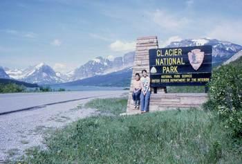 glacierpark_01.jpg