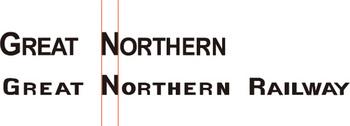 gn_logo_3.jpg