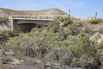 highway-bridge_04.jpg