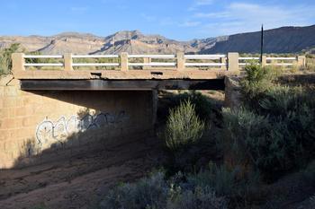 highway-bridge_10.jpg