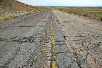 highway_01.jpg