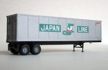 japanline_02.jpg