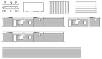 mealey's_model_plan.jpg