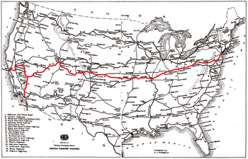midland-trail_map.jpg