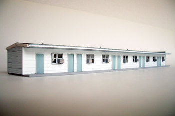 motel_model_06.jpg