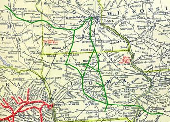 mstl-route-map.jpg