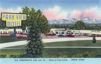 park-view-motel.jpg
