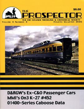prospector_01.jpg