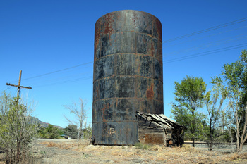 ribera-watertank.jpg