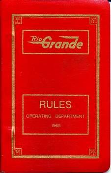 rule_01.jpg