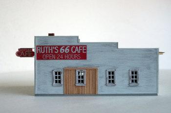ruth's_model_06.jpg