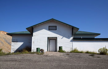 schoolhouse_thompson_02.jpg