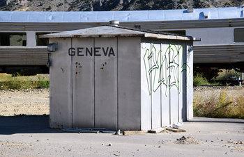 signal_geneva.jpg