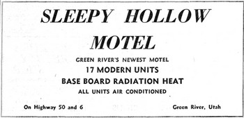 sleepy hollow motel_ad.jpg