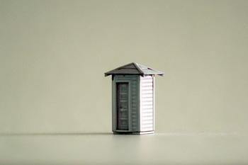 telephone-booth_model_01.jpg